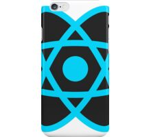 React js  mugs, Stickers and Phone Cases iPhone Case/Skin