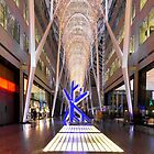 Brookfield Place 2 by John Velocci