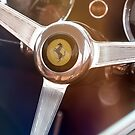 Ferrari Classica ... by M-Pics