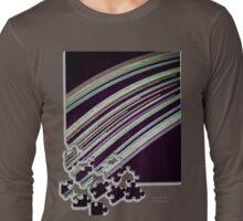 Shooting Stars Long Sleeve T-Shirt