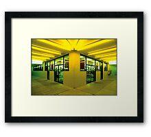 Untitled.00050 Framed Print