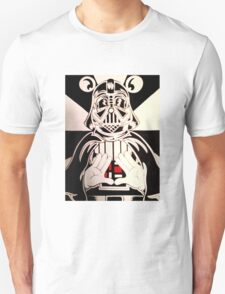 Darth Mickey illuminati T-Shirt