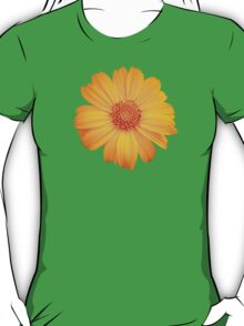 Bright Flower T-Shirt