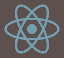 React js Stickers, Mugs, t-shirts and much more by runx
