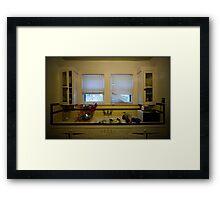 Untitled.00055 Framed Print
