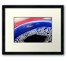 Untitled.00078 Framed Print