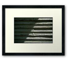Untitled.00081 Framed Print