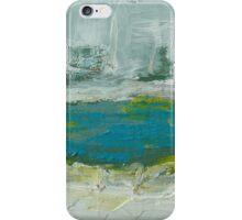 between 30.08.14 iPhone Case/Skin