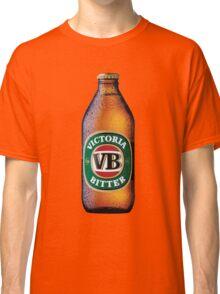 VB Beer Bottle Classic T-Shirt