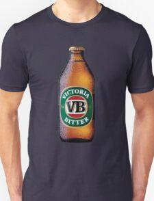 VB Beer Bottle T-Shirt