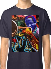 CLIFFORD Classic T-Shirt