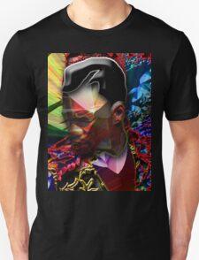 KIRK T-Shirt