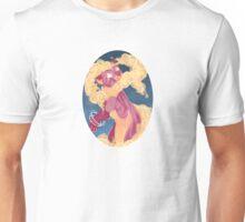 LET'S GET METAPHYSICAL Unisex T-Shirt