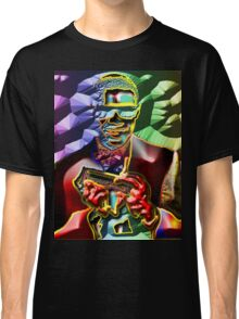 SW Classic T-Shirt
