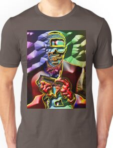 SW Unisex T-Shirt