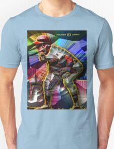 PR T-Shirt