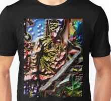 PHAROAH Unisex T-Shirt