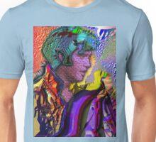 EP Unisex T-Shirt