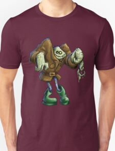 wanna see some pupas? T-Shirt