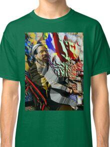 TM Classic T-Shirt