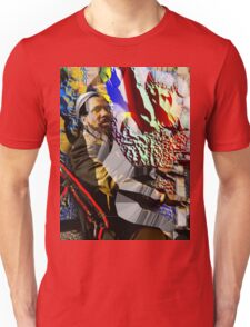 TM Unisex T-Shirt