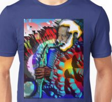SR Unisex T-Shirt