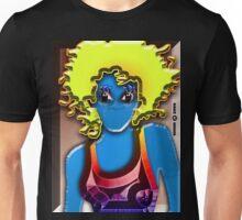 WH Unisex T-Shirt