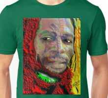 GI Unisex T-Shirt