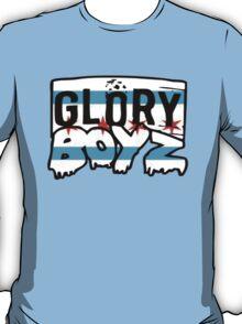 Glory Boyz T-Shirt