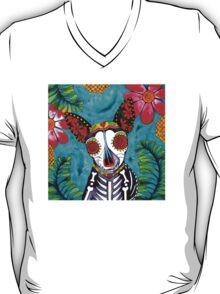 Chihuahua I T-Shirt