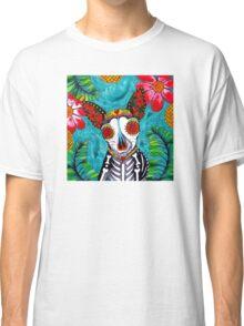 Chihuahua I Classic T-Shirt