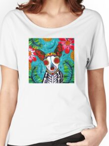 Chihuahua I Women's Relaxed Fit T-Shirt