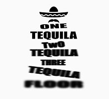 Tequila Party Unisex T-Shirt