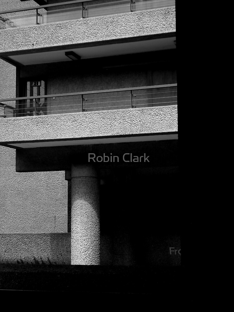 Untitled by Robin Clark