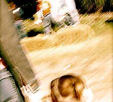Childhood Memories by mjsteensgard