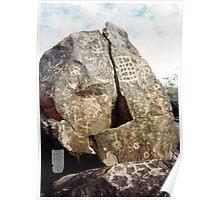 Anasazi Collection 3 Poster