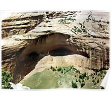 Anasazi Collection 5 Poster