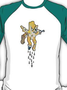Voice of Reason T-Shirt