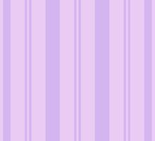 Purple Stripes by WanderingMuse