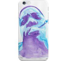 BIG iPhone Case/Skin