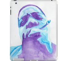 BIG iPad Case/Skin