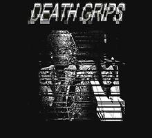 DEATH GLITCH2 Unisex T-Shirt