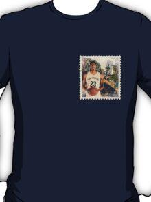 Anthony Davis  T-Shirt