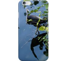 Dusky Beauty iPhone Case/Skin