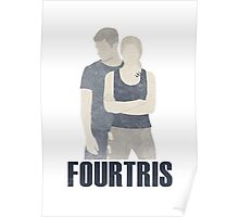 FOURTRIS Poster