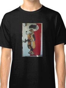 ROUTE 66 GETTIN YOUR KICKS Classic T-Shirt