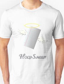 Holy Sheet! T-Shirt