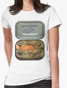 Non Conformer T-Shirt