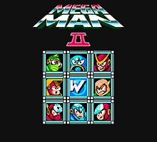 Megaman 2 T-Shirt