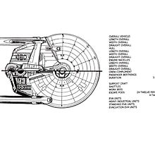 this is the USS RELIANT calling REGULA 1 by mrwuzzle